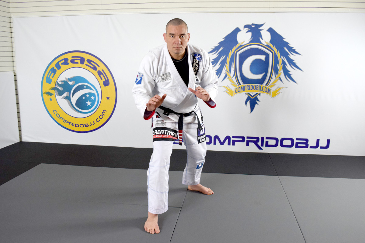 Hygiene and Martial Arts: Caring for Yourself and Your Gi