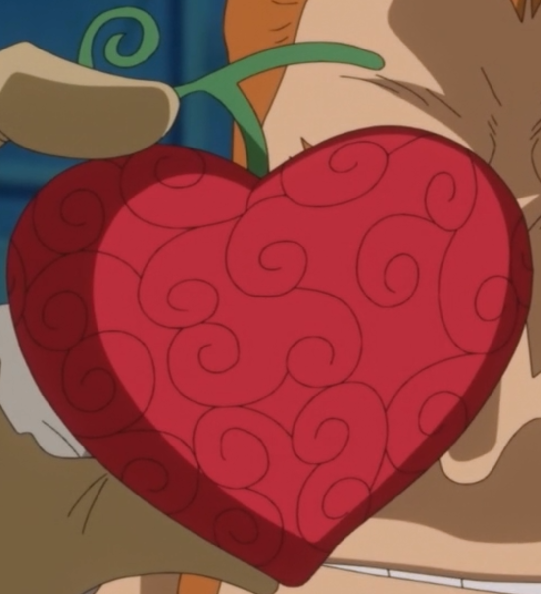 5 Powerful Devil Fruits in One Piece