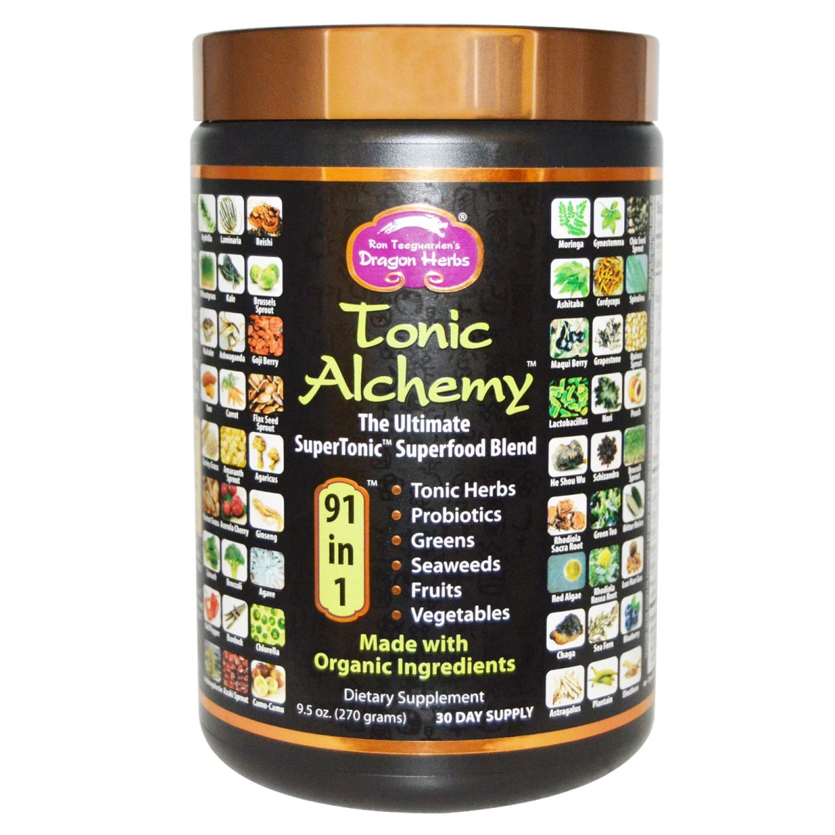 the-best-herbal-and-vegetable-greens-supplements