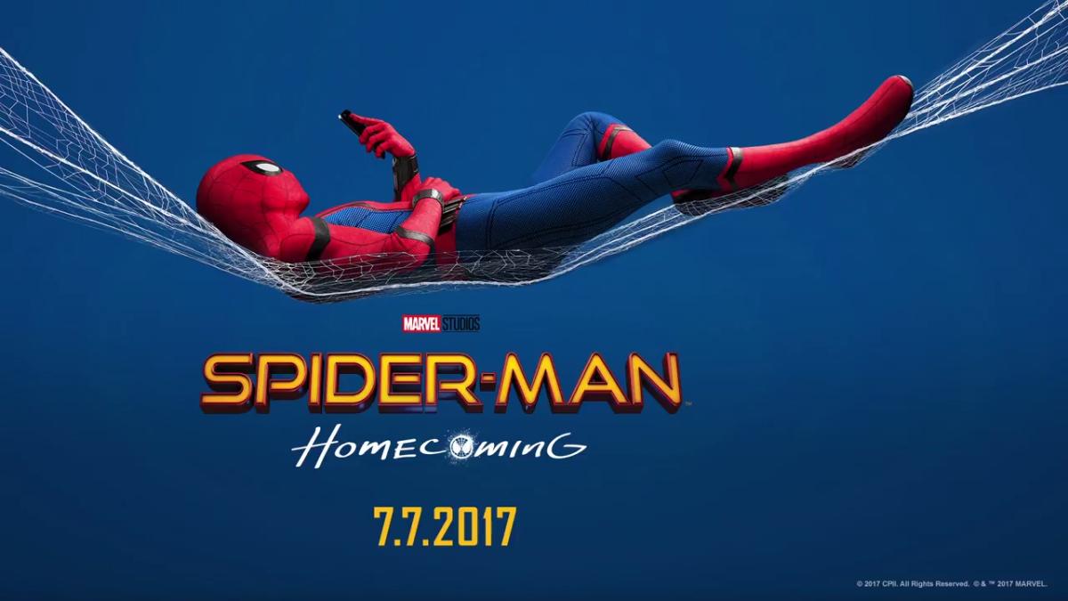 spider-man-homecoming-a-millennials-movie-review