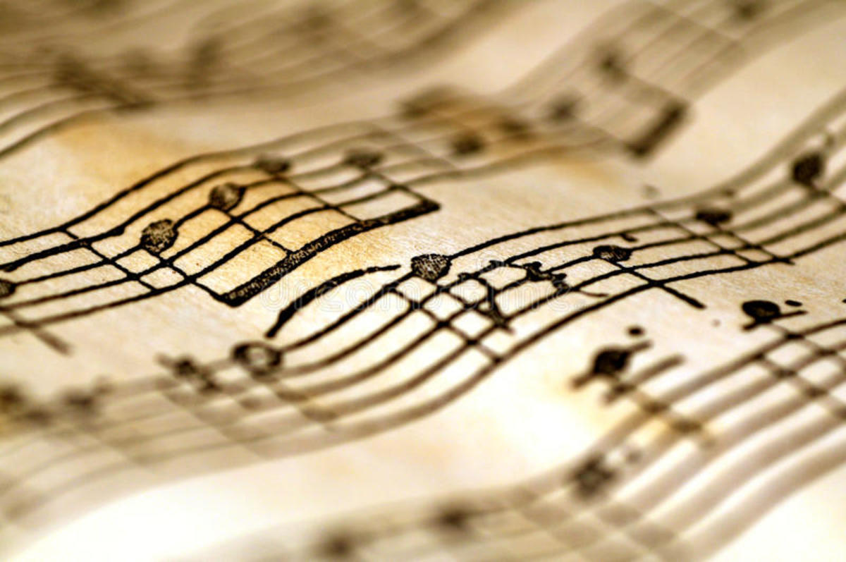 sure-you-can-hum-a-few-bars-but-are-you-a-true-music-aficionado