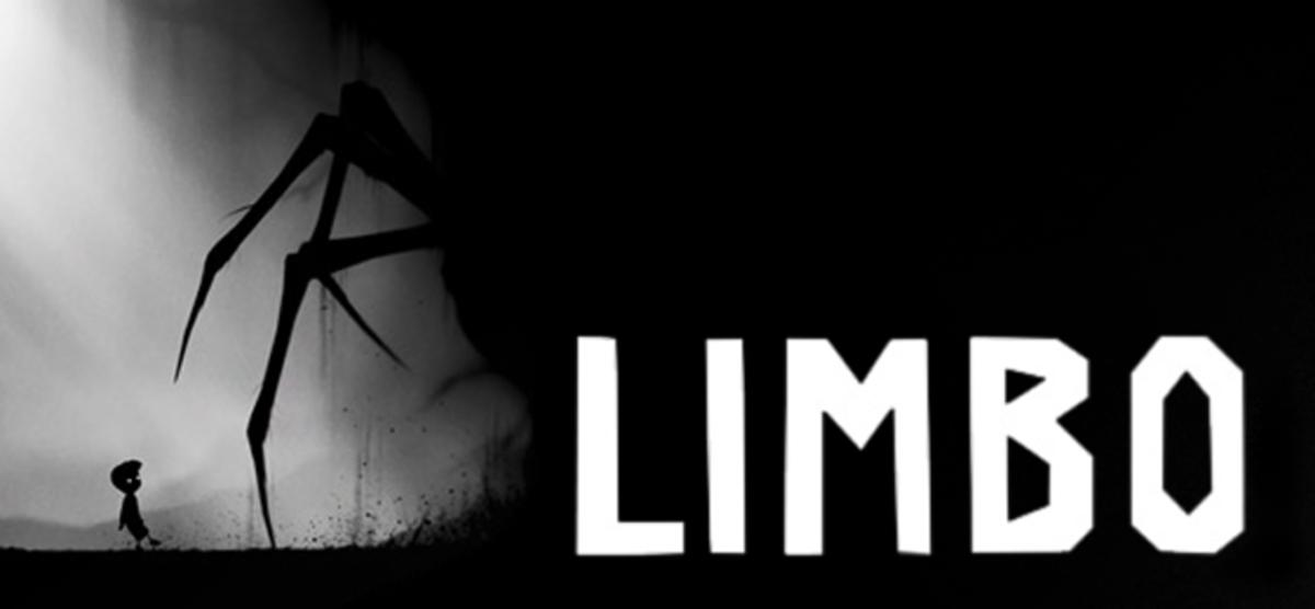 My Top 5 Indie Games