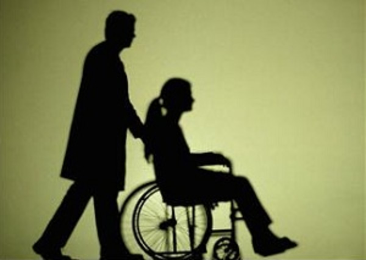 8-things-disabled-people-wish-you-would-stop-saying-and-doing
