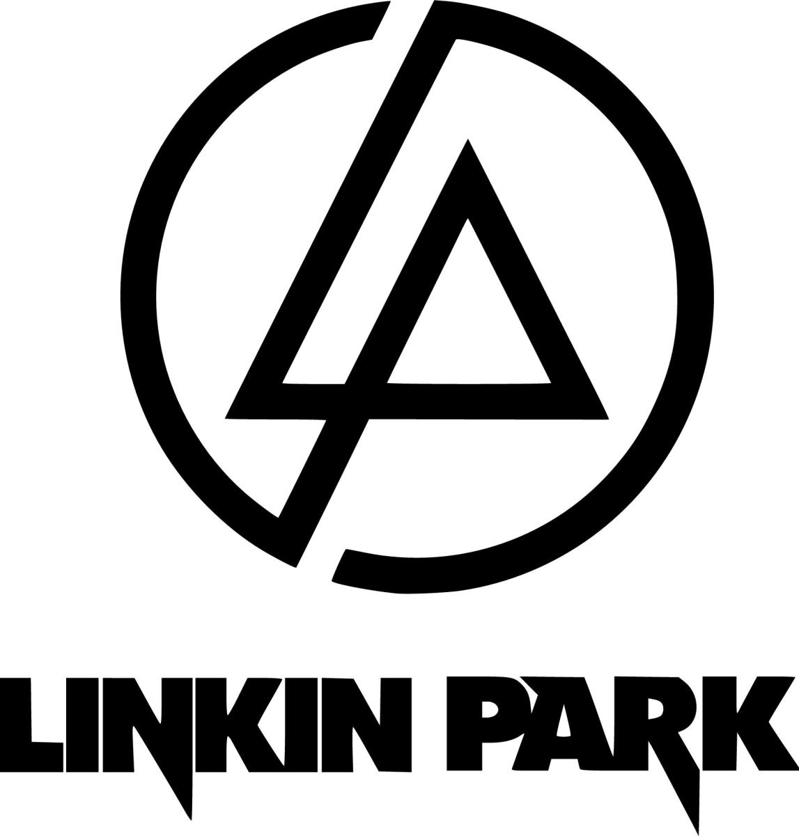 A Linkin Park Song for Every Stage of Life | Spinditty