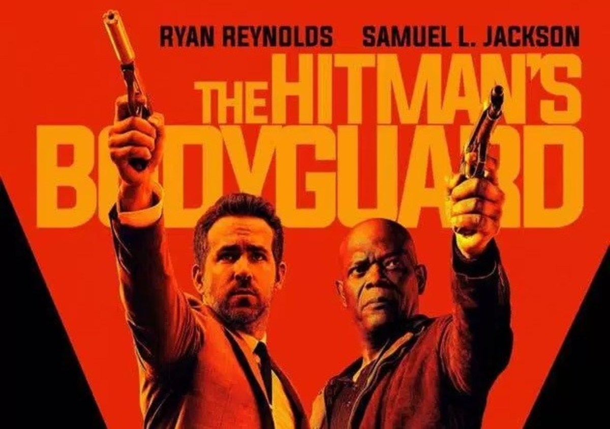 the-hitmans-bodyguard-movie-review