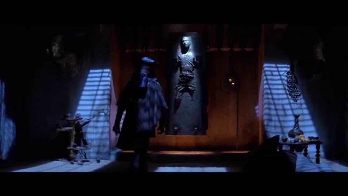 5 Things That Didn't Make Sense in the Original Star Wars Trilogy