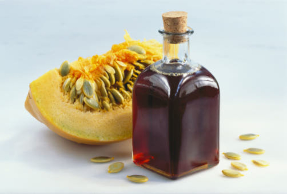 pumpkin-oil-a-natural-hair-loss-treatment
