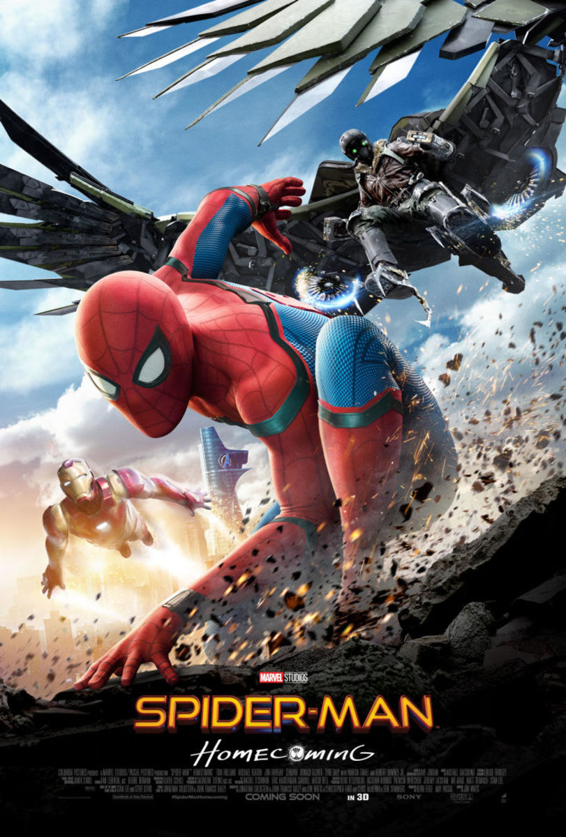 my-review-of-spider-man-homecoming