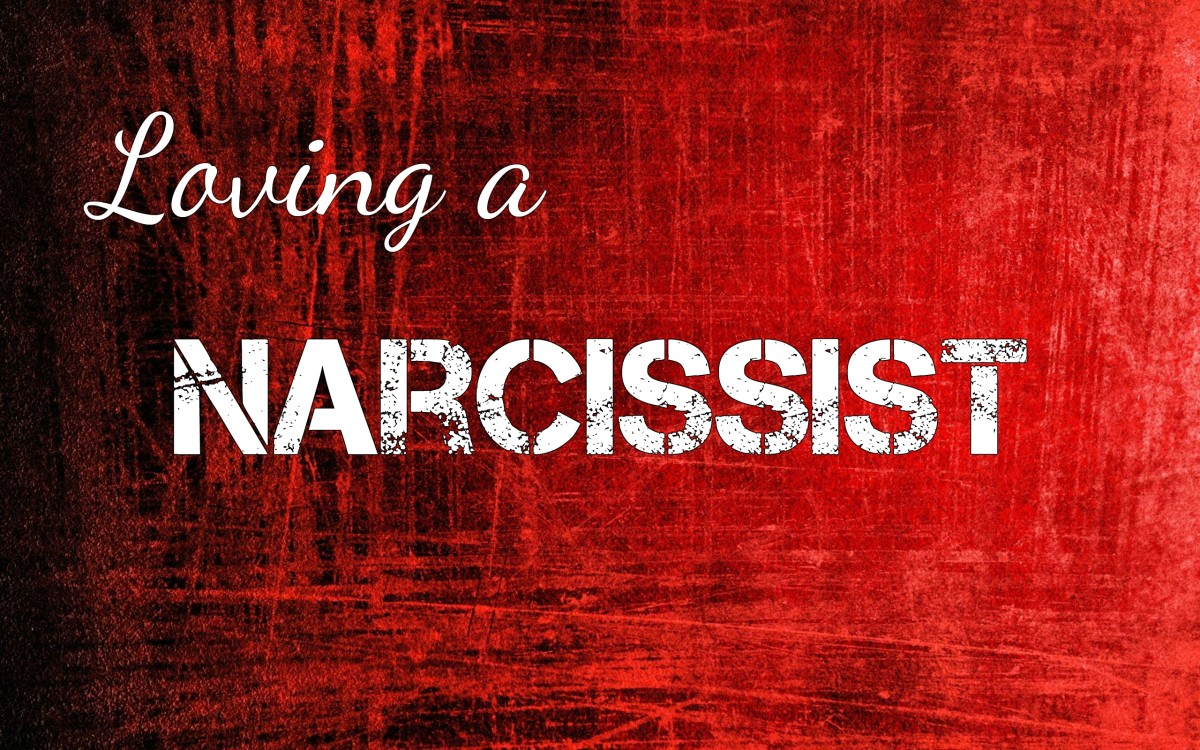 Loving a Narcissist: Is It Worth It?