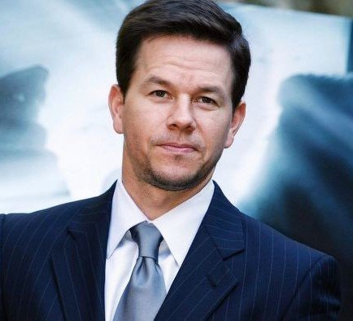 Mark Wahlberg (June 5,1971)