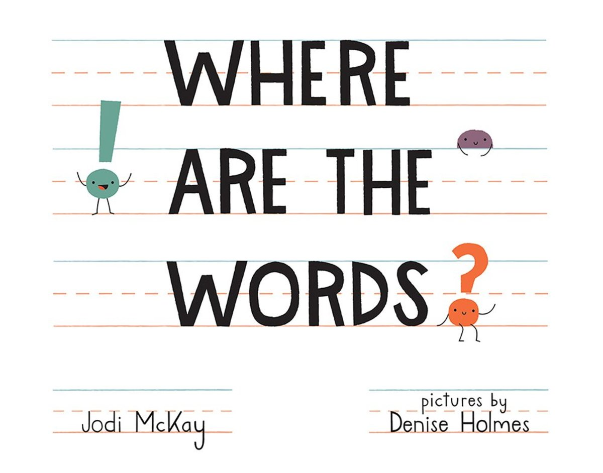 Best Children's Books of the New Tens