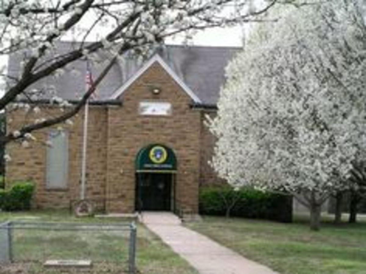 Pawhuska OK Osage Tribal Museum Visit the #Osage Tribal Museum, Library Archives in Pawhuska to learn about the #history of the tribe dating back to the 1600s.