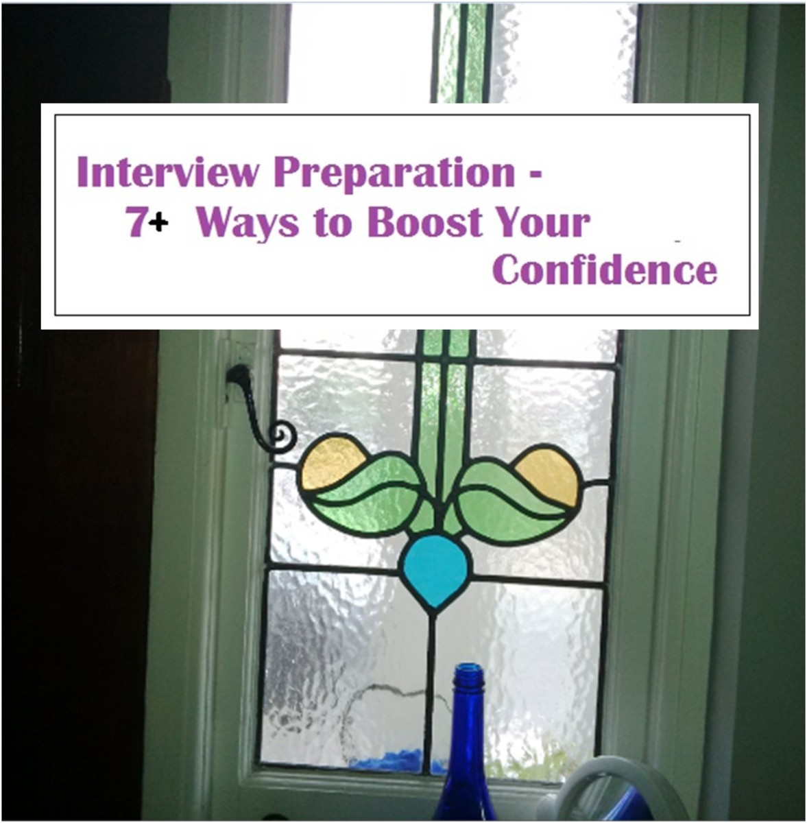 Interview Preparation: 7+ Essential Ways to Boost Your Confidence