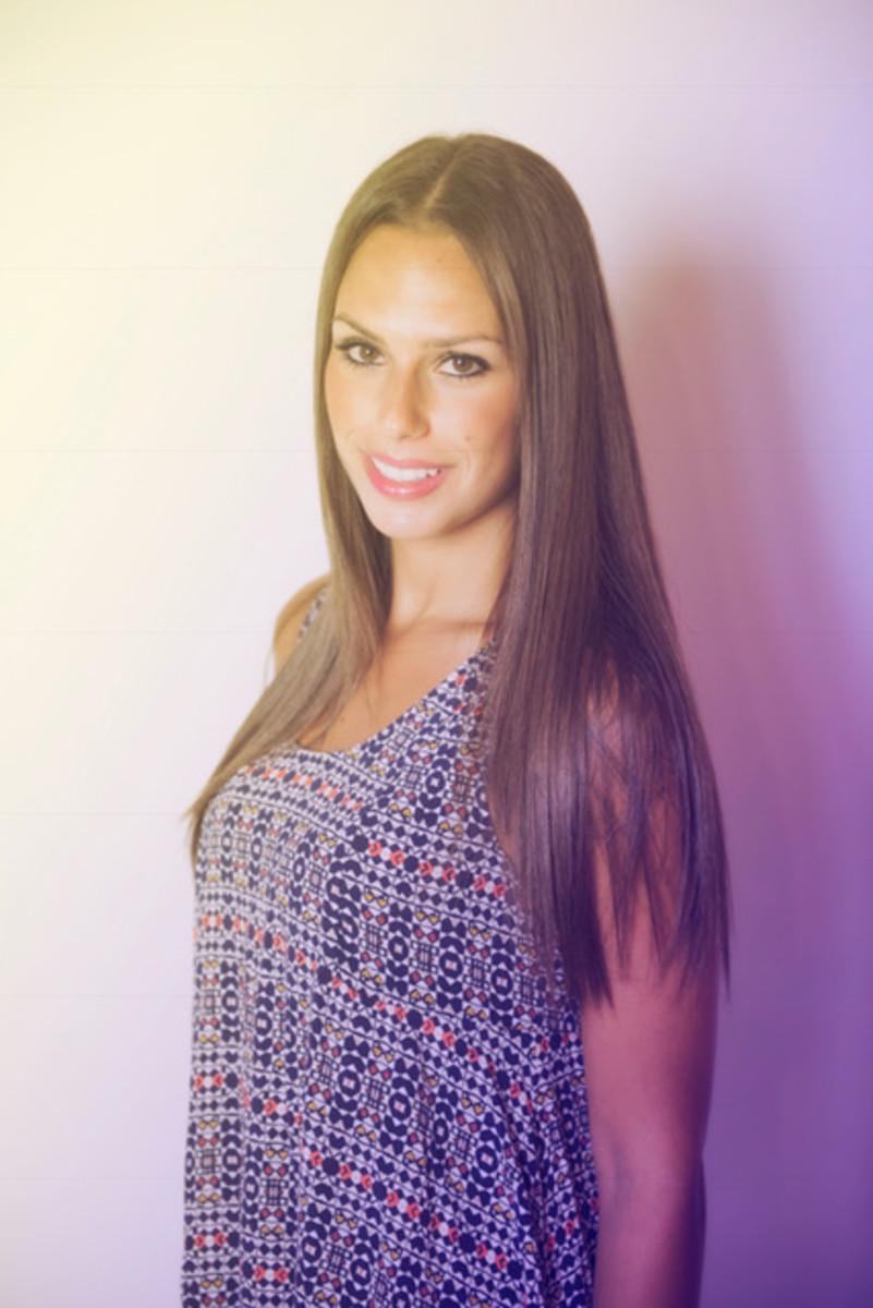 Laura Sgroi