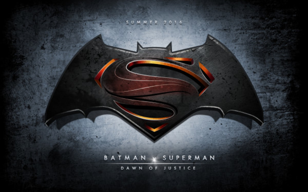 Should I Watch..? 'Batman V Superman: Dawn of Justice'