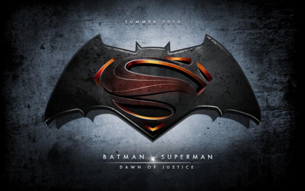 Should I Watch..? Batman V Superman: Dawn Of Justice