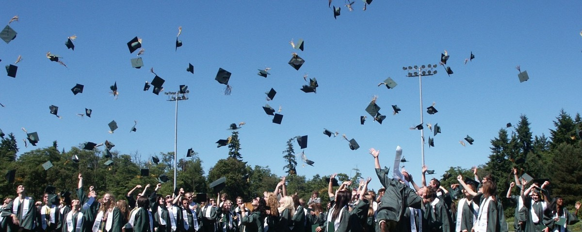 Why Every College Student Should Work for a Non-Profit Before Graduating