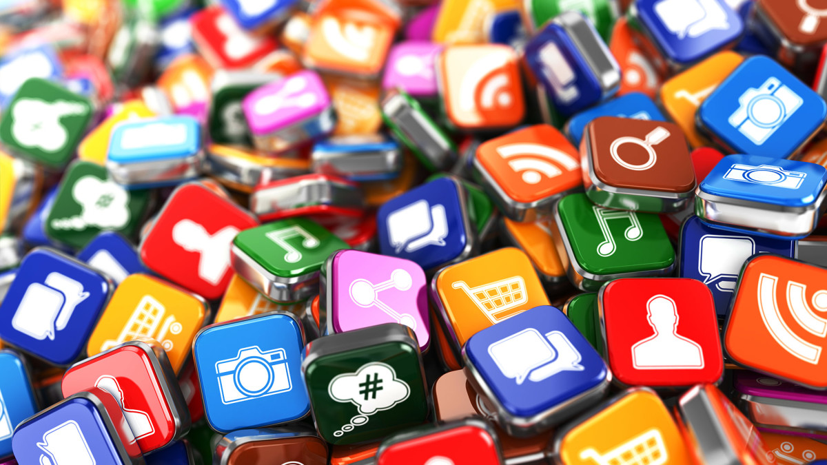 most-useful-apps-for-college-students