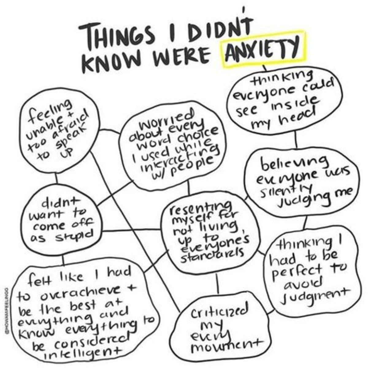 how-to-deal-with-and-let-go-of-anxiety