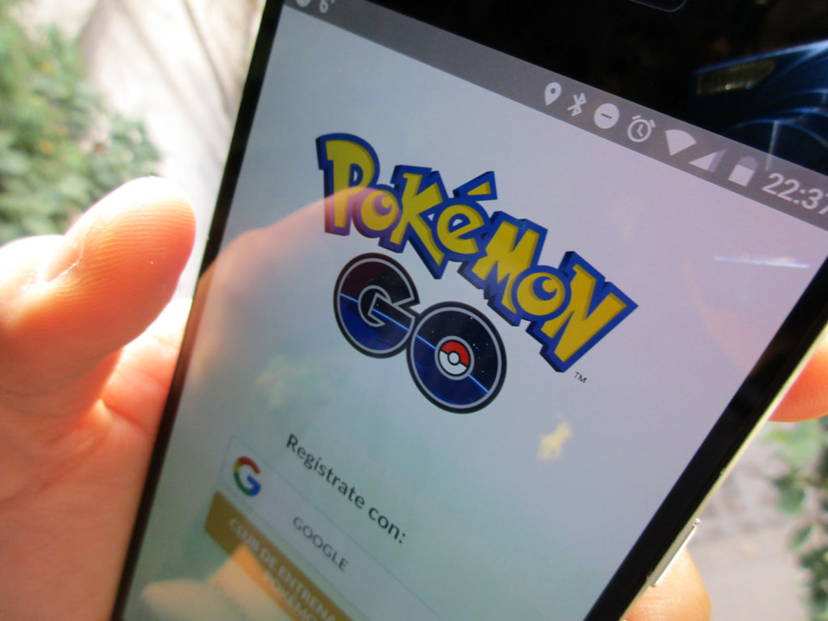 Was Pokémon GO the Biggest Marketing Opportunity of 2016?