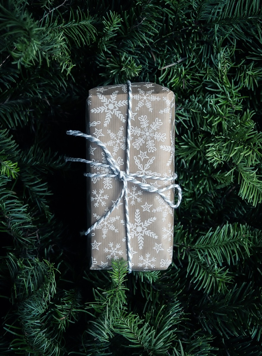 10 Gift Ideas for the Minimalist