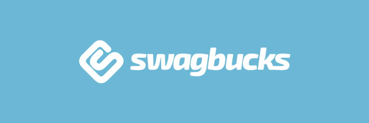Earn money online with Swagbucks.com