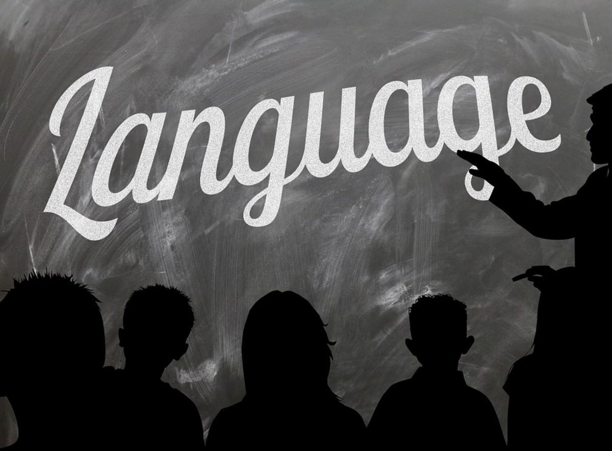 invented-languages