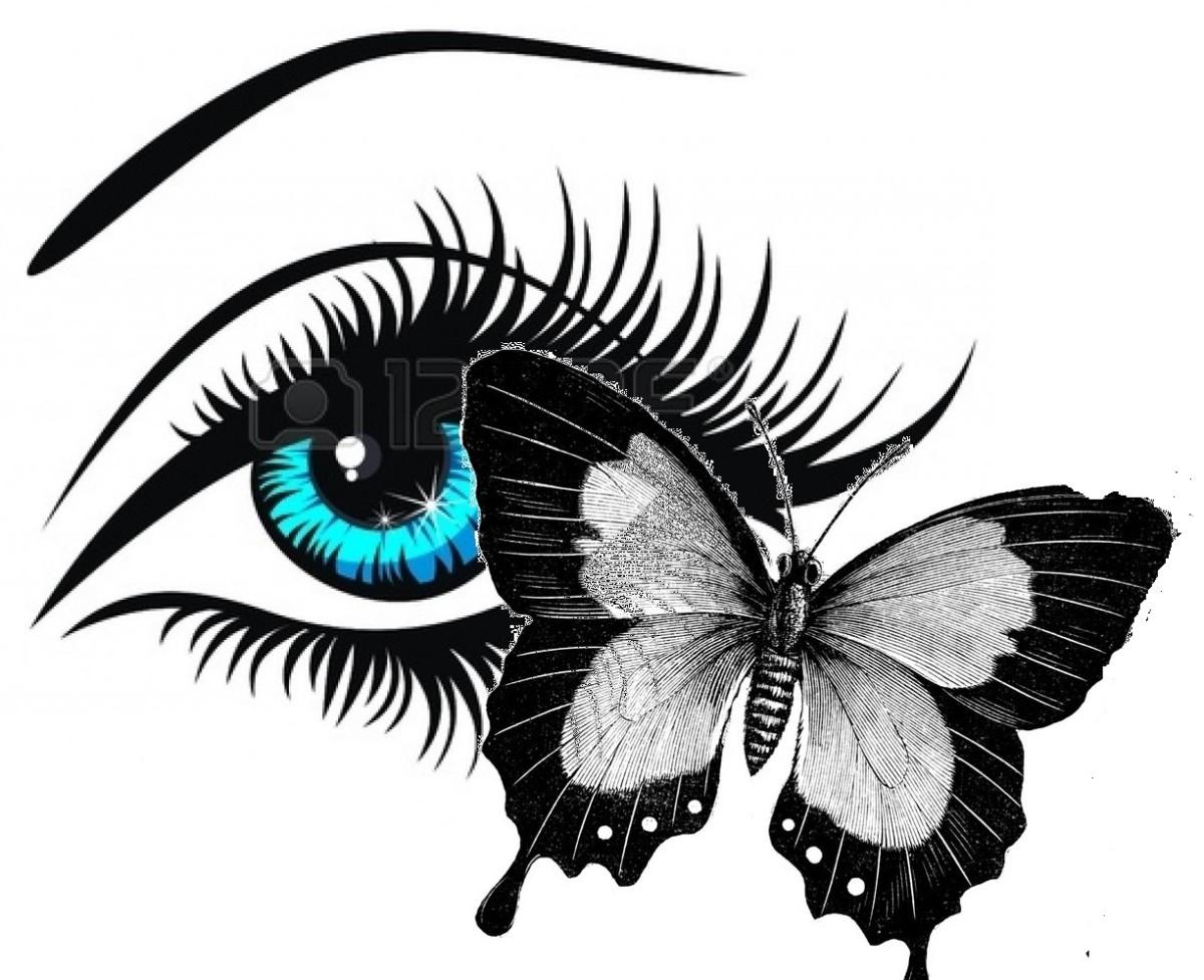 a-dance-on-butterflies