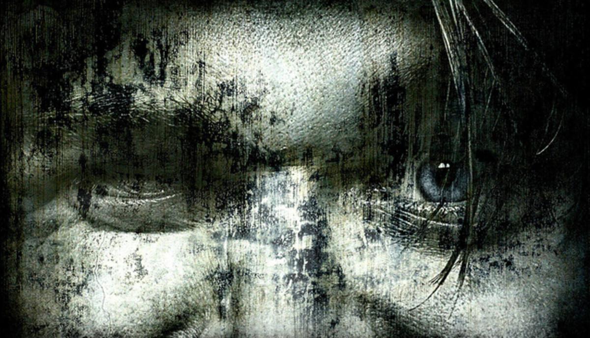 the-dark-mind