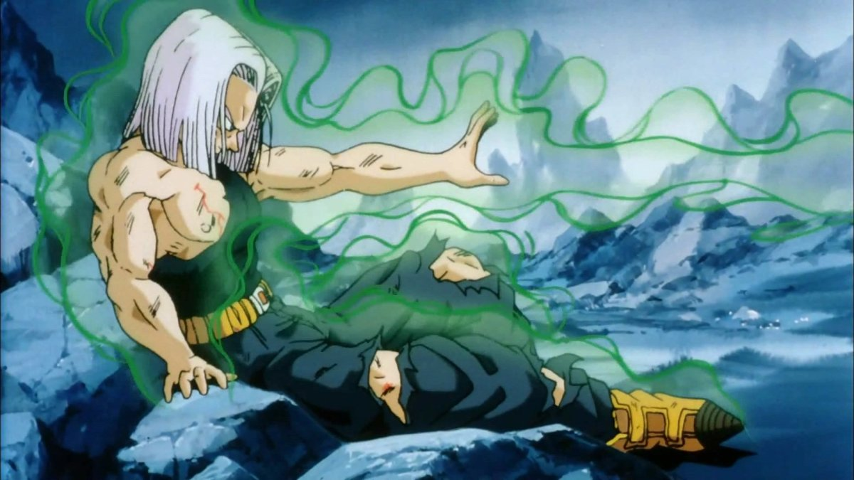6 Tactics the Z-Fighters Throughout Dragon Ball Desperately Need to Use