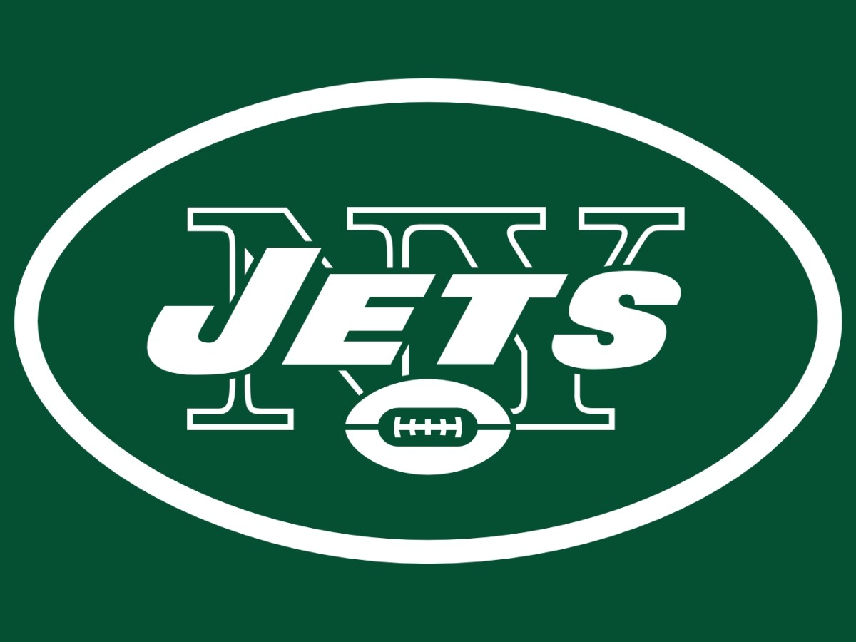 Whats Wrong With the Jets?