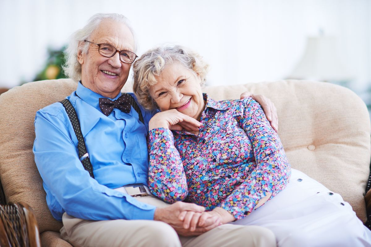 Most Active Senior Online Dating Sites In Jacksonville