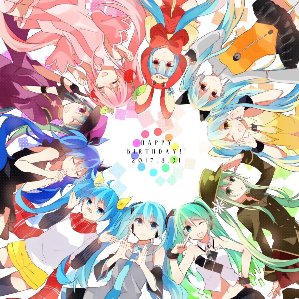 my-top-10-favorite-hatsune-miku-songs