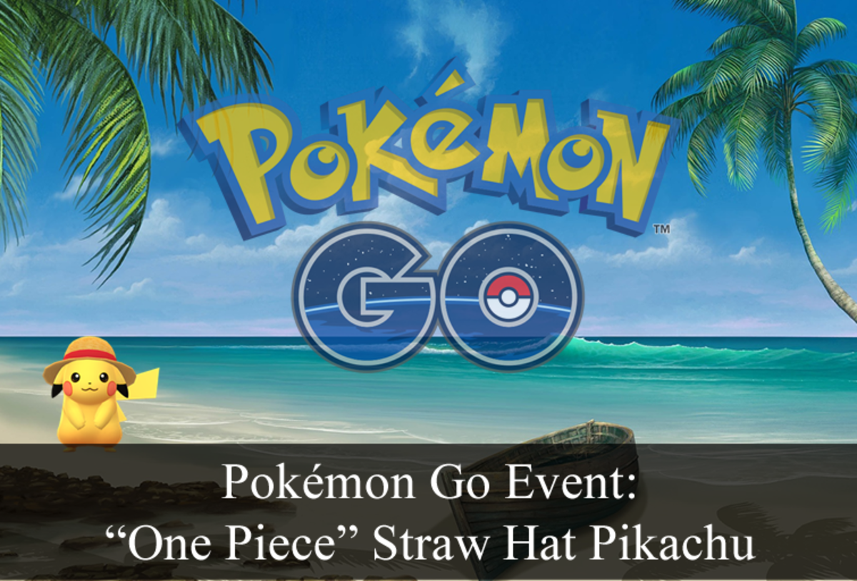 """Pokémon GO"" event supporting Kumamoto"