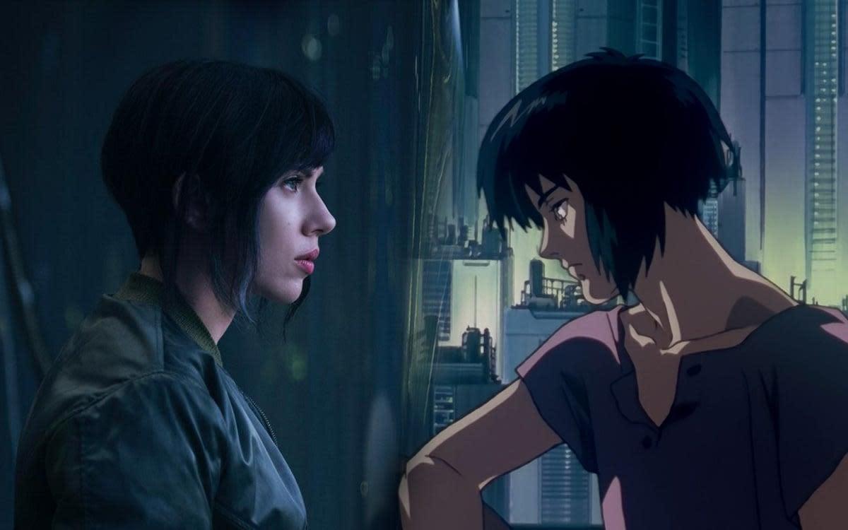 representation-in-western-adaptions-of-japanese-media