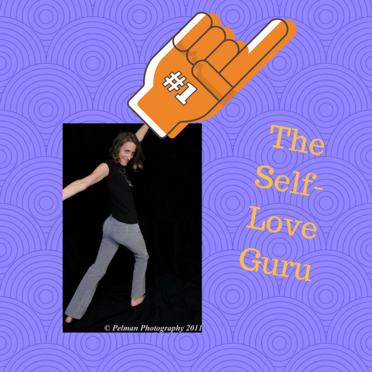 what-are-the-keys-to-self-love