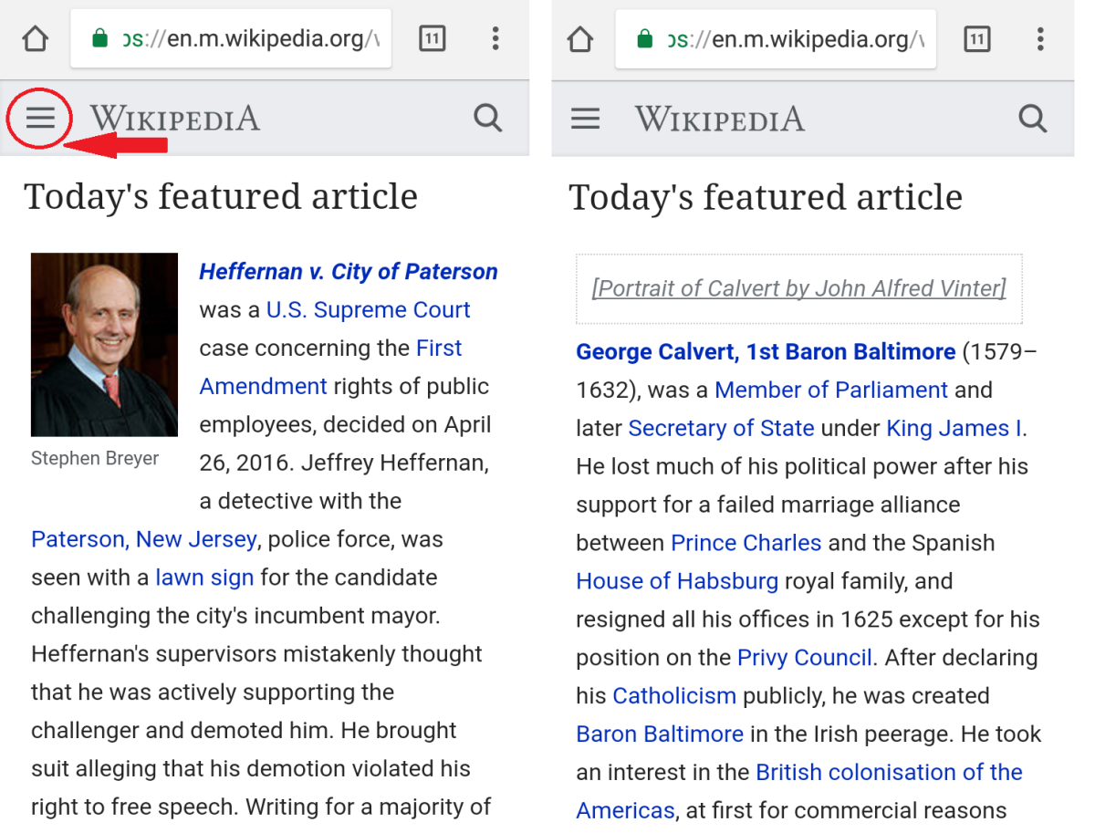 11 Ways to Increase Internet Speed on Your Phone and Computer