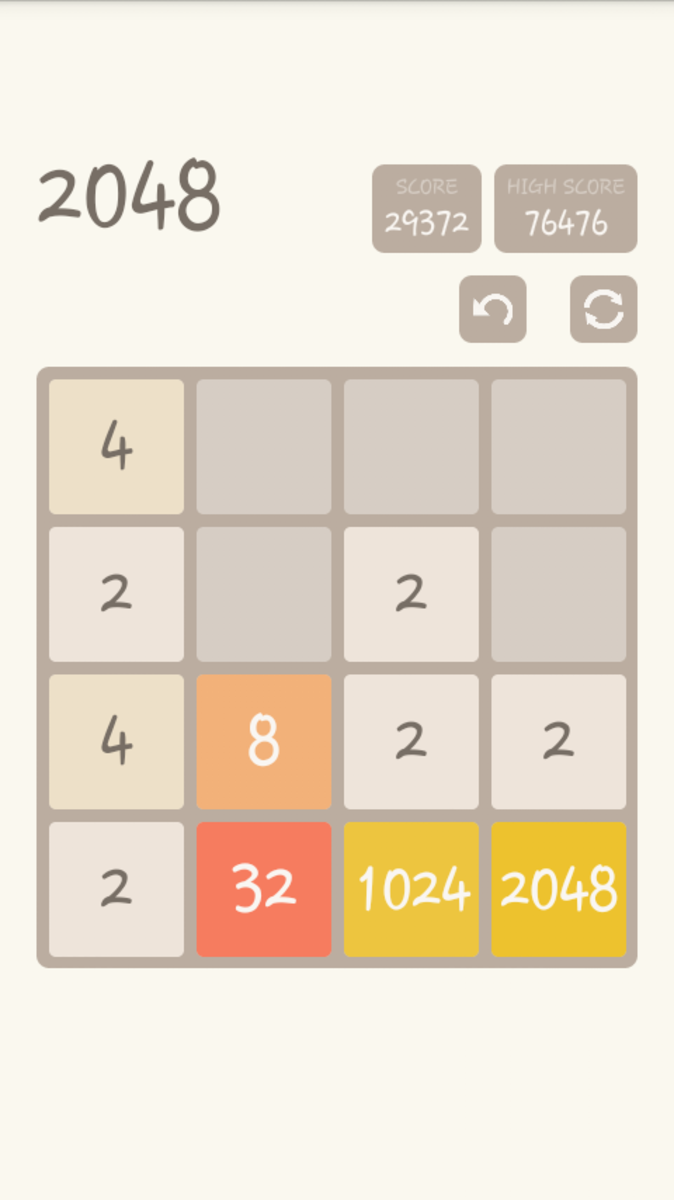 how-to-play-2048