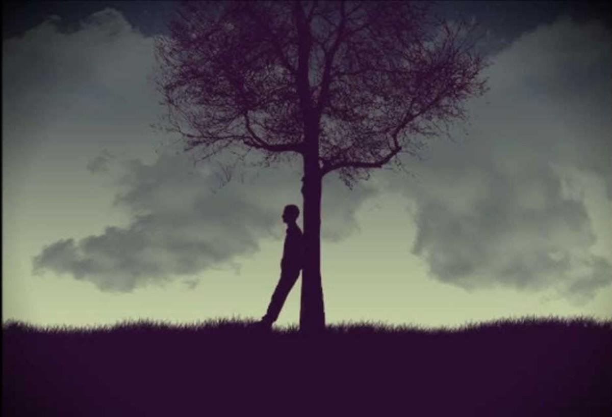 the_dreams_poem
