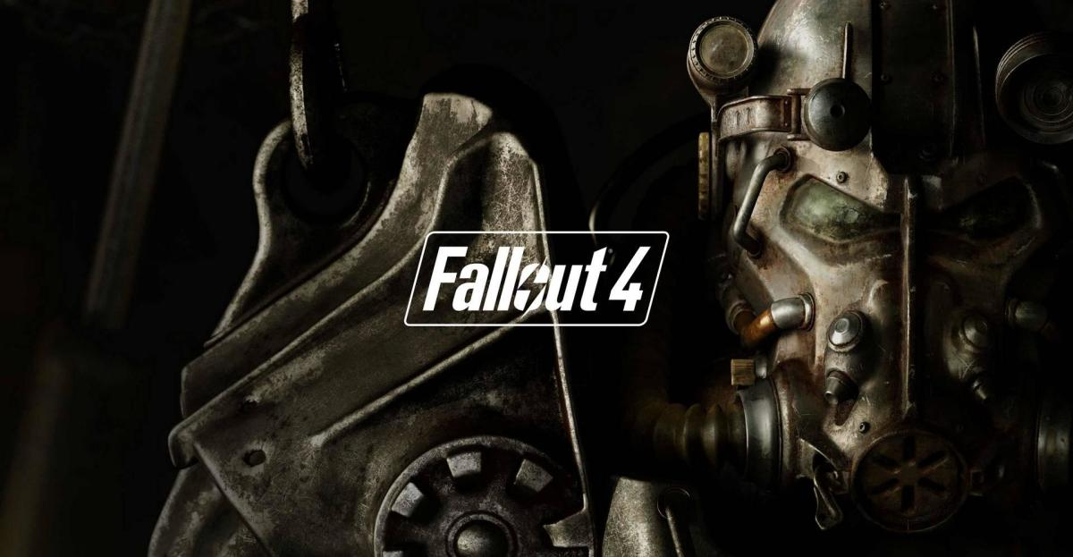 Fallout 4: A Review of the Wasteland