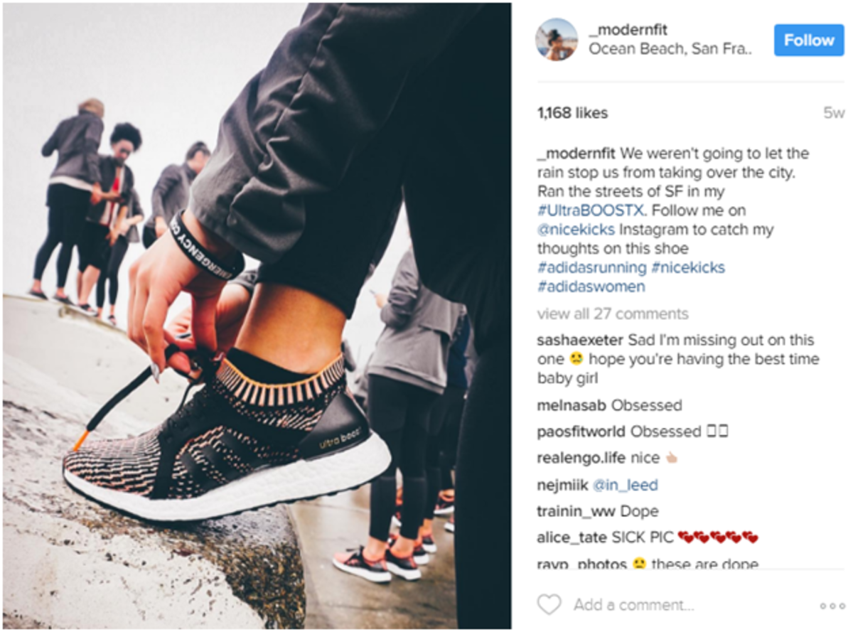 How to Increase Sales with Instagram Micro-Influencers