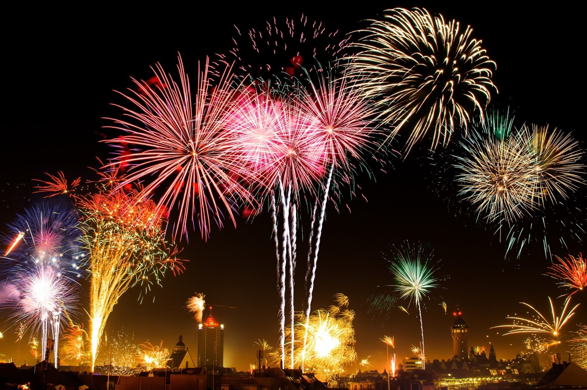 five-reasons-you-shouldnt-be-afraid-of-making-new-years-resolutions