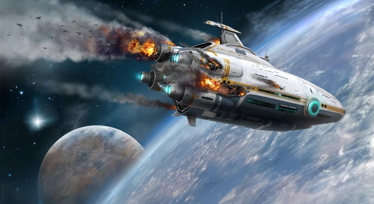 Subnautica: Game Review