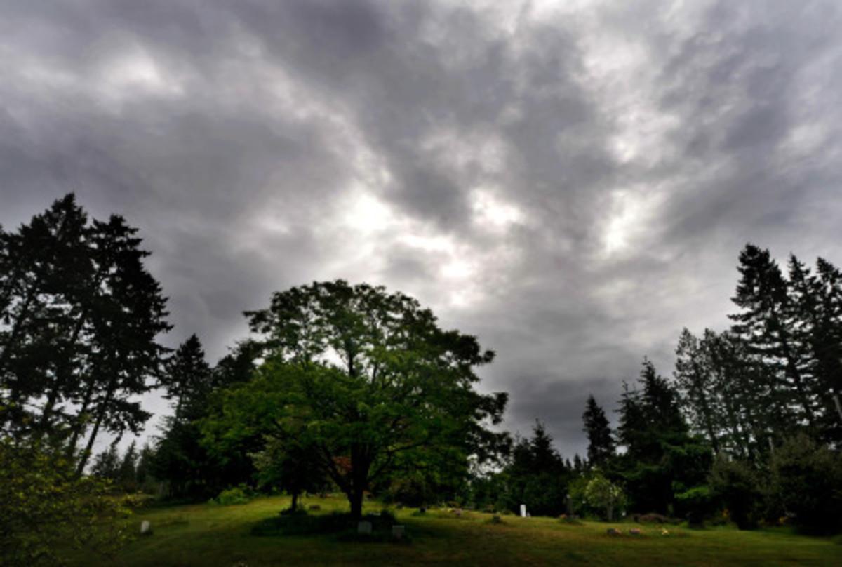 longbranch cemetery
