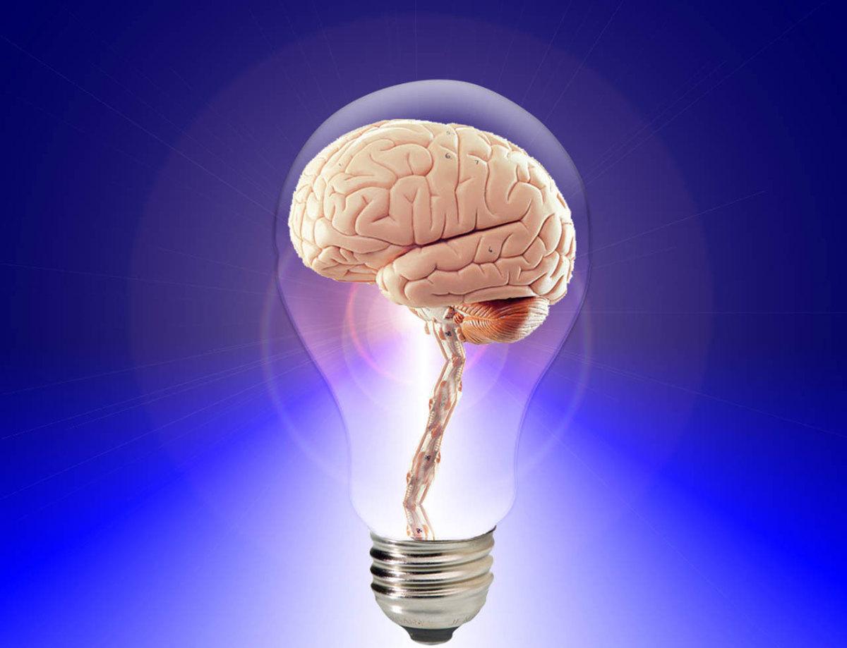 How to Brainstorm