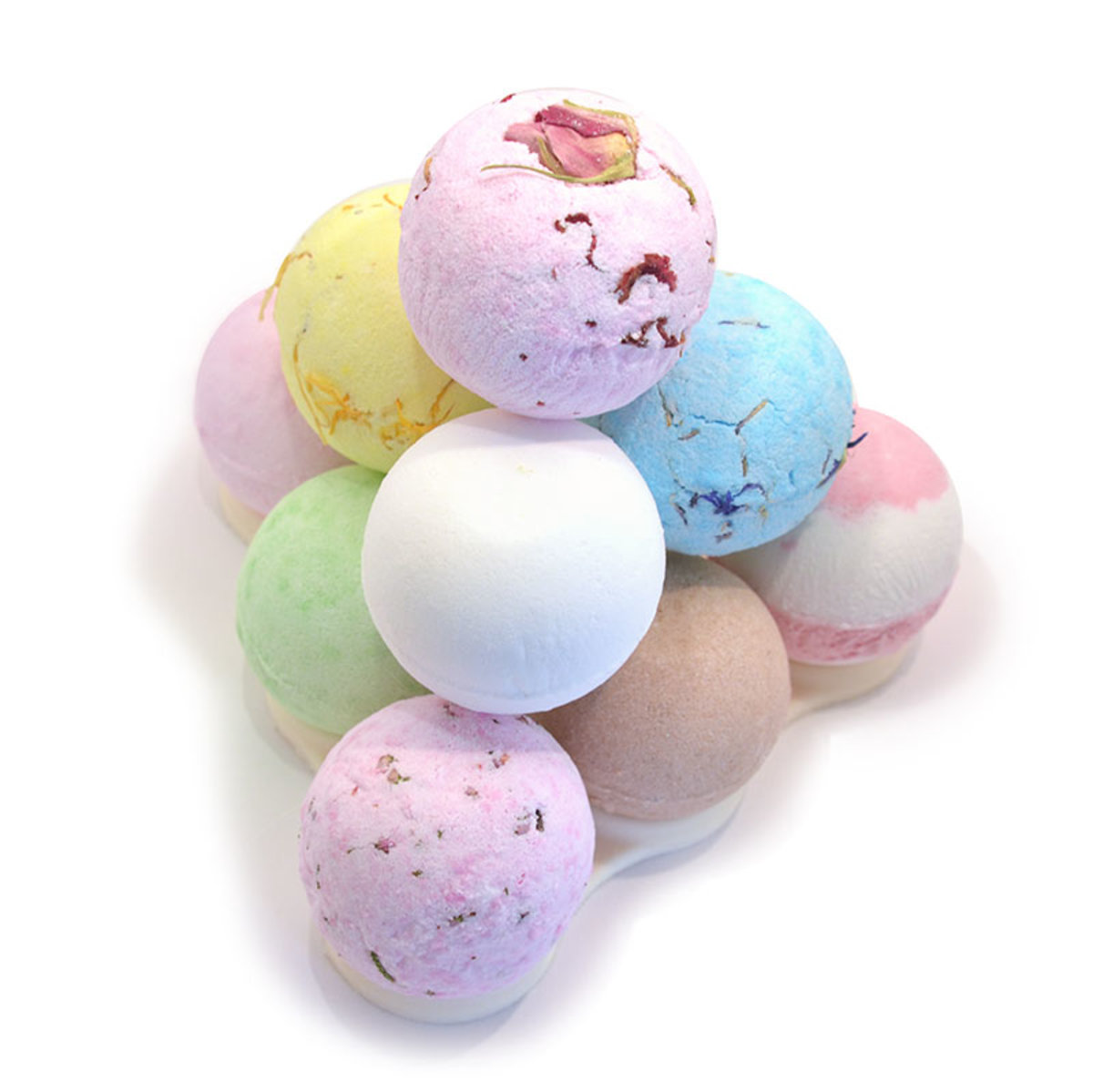 diy-bath-bomb-guide-and-7-inspiring-recipe-combinations