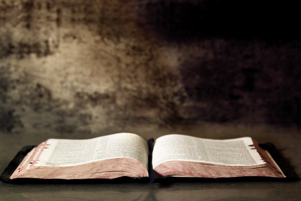 Spiritual Disciplines for an Authentic Christian Life