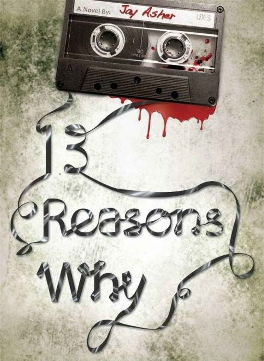my-personal-thoughts-after-watching-the-popular-show-13-reasons-why