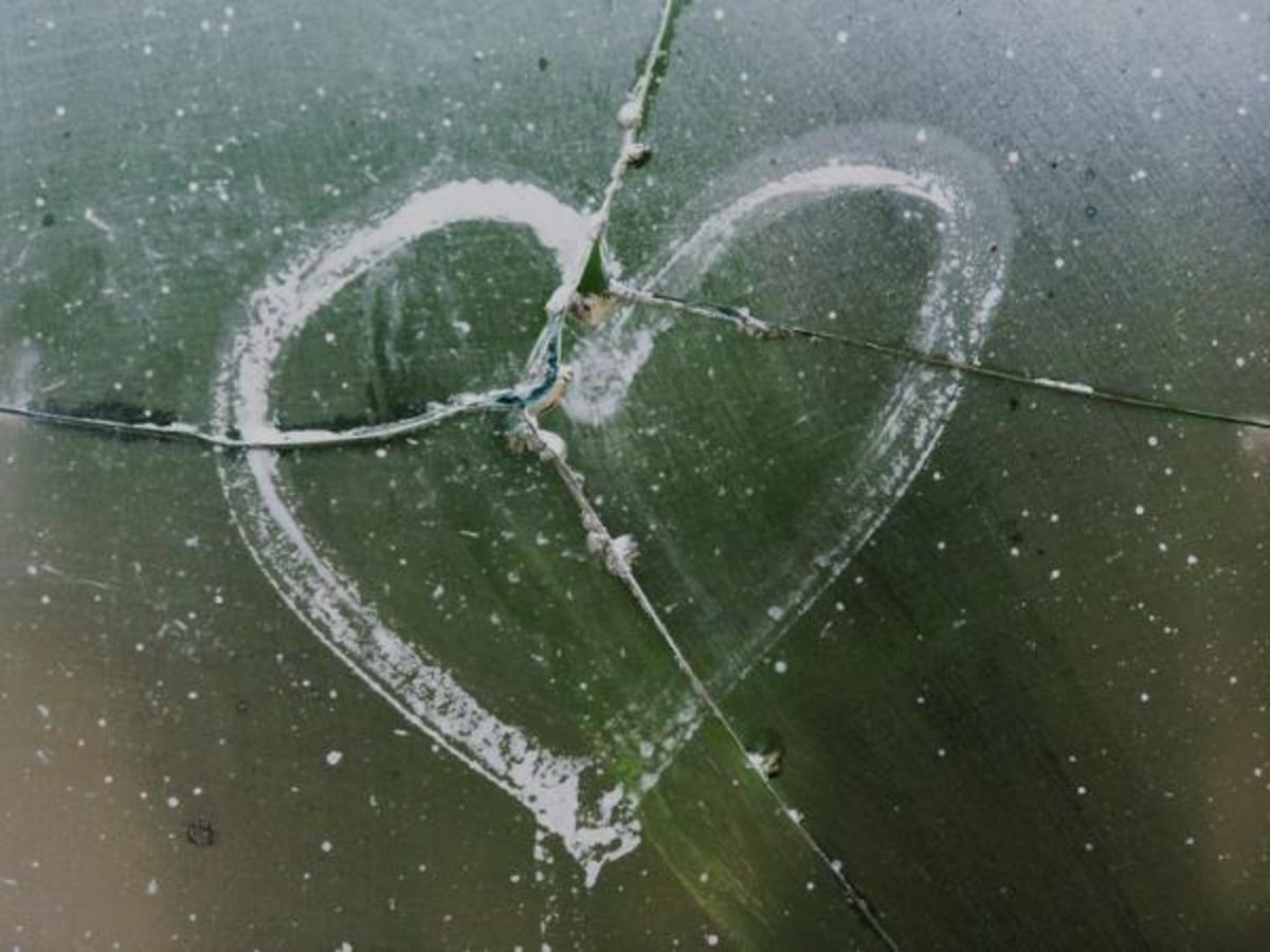 fragile-a-poem