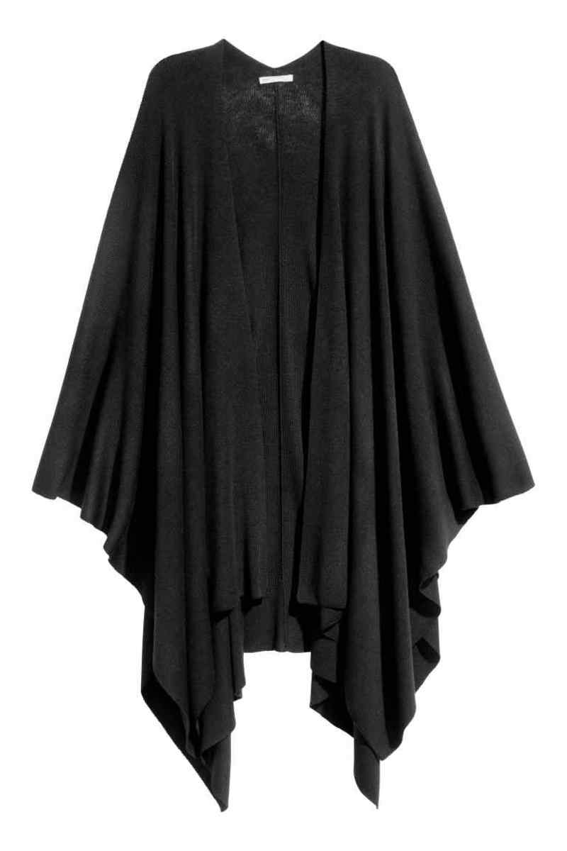 Goth Wardrobe on a Budget